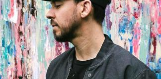 House of Blues Welcomes Mike Shinoda (Of Linkin Park) Oct. 30, 2018