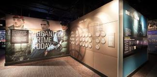 The Mob Museum Offers Free Admission to NV Locals, Nov. 15