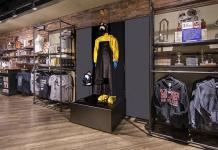 The Mob Museum Debuts New Exhibit on Crime in Pop Culture