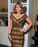 Collen Lopez at HSN Live in Vegas at Planet Hollywood