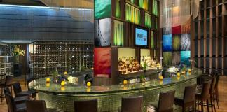 Aliante Casino + Hotel + Spa to Participate in Eighth Annual Fall Las Vegas Restaurant Week