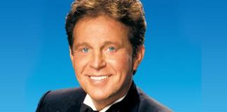 Love Song Crooner Bobby Vinton to Appear at Eastside Cannery