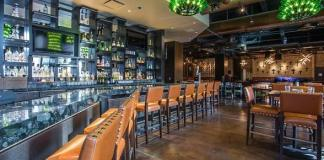 Chayo Mexican Kitchen and Tequila Bar to Salud to Independence Day