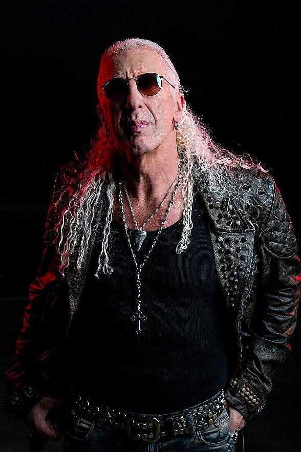 """""""Sunset Rockfest"""" With Dee Snider, Dokken and La Guns Featuring Steve Riley and Kelly Nickels to Perform at Sunset Station Amphitheater July 27, 2019"""