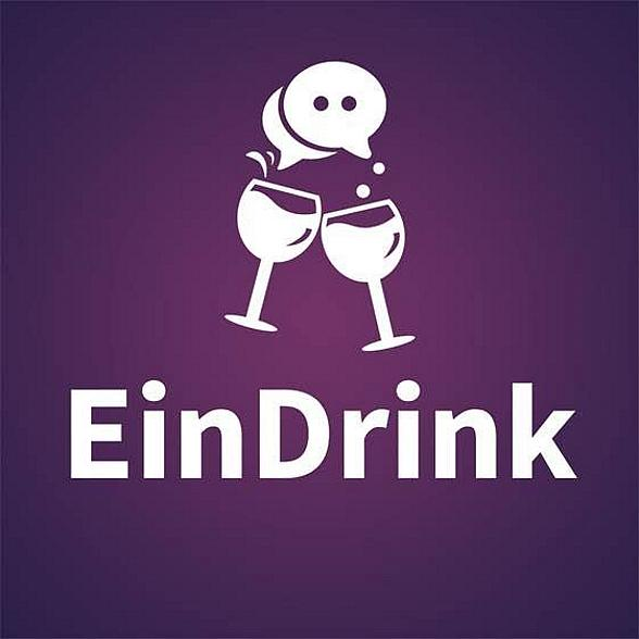 "The ""Eindrink"" Triple ""P"" Mobile App Takes Hollywood by Storm; Influencers & Trendsetters Embrace This Purple Party Poppin' App (Triple ""P"")"