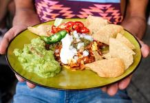 El Segundo Sol Re-Opens for Dine-in, Carryout & Delivery
