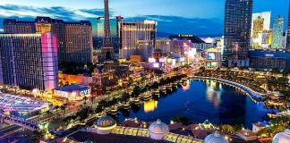 First time in Las Vegas? Things that can surprise you