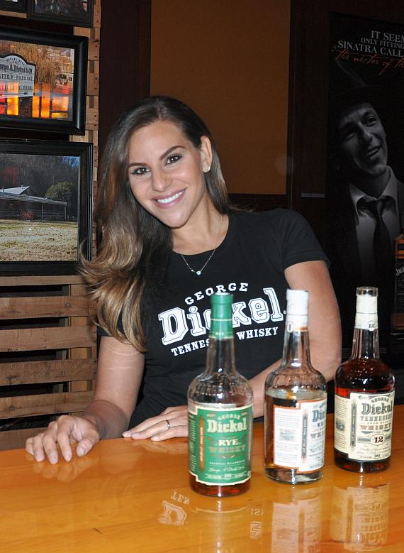 Golden Nugget Las Vegas to host Third Annual 'American Craft Whiskey Revival' Grand Tasting Affair on March 5