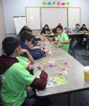 This Summer, Coral Academy of Science Las Vegas, Accord Institute to Offer STEAM Camp to Local Students