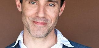 """Jersey Boys Star Jeff Leibow Brings Together All-Star Performers for 4th Annual """"NF Hope Concert"""" at The Venetian Las Vegas Oct. 19"""