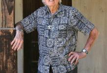 British Blues Legend John Mayall Will Perform in Henderson at Club Madrid in Sunset Station Hotel & Casino on June 28