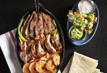 Diablo's Cantina to Debut at The Mirage This December