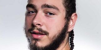 """Hakkasan Las Vegas Nightclub at MGM Grand Hosts Official """"2018 Billboard Music Awards"""" After-Party with Live Performance by Post Malone May 20"""