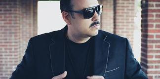 """Pepe Aguilar's """"Jaripeo Sin Fronteras"""" Tour Coming to MGM Grand Garden Arena May 5, 2019"""