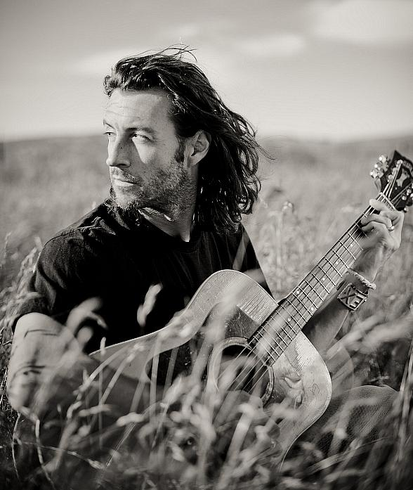 Roger Clyne & the Peacemakers to Perform at Elation Pool at Stratosphere Casino, Hotel & Tower Sept. 1