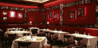 Strip House Celebrates 5-Year Anniversary at Planet Hollywood Resort & Casino this September