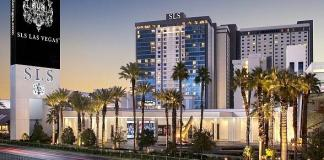 Nevada Gaming Commission Approves SLS Las Vegas Hotel & Casino Gaming License for Alex Meruelo