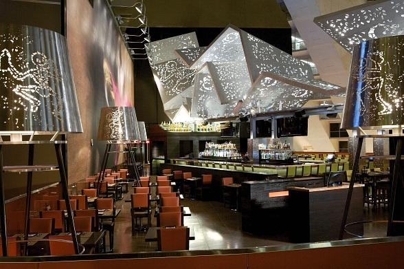 """Tacos & Tequila to Partner with 'Chefs To The Max' to Raise Funds for Max Jacobson with """"Viva Max"""" Event March 13"""