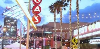 Wednesdays Downtown to Occupy the Streets in Fremont East Entertainment District Oct. 22