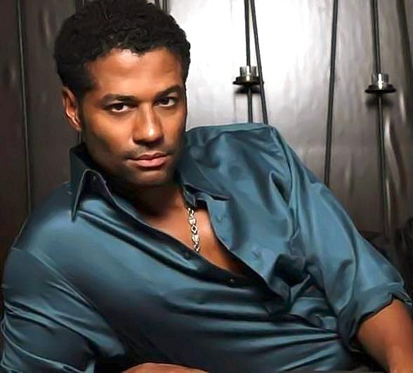 'On Air With Robert & CC' to Interview R&B Singer Eric Benet at PBR Rock Bar July 20