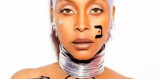 Erykah Badu to Headline Las Vegas Soul Festival at The Thomas & Mack Center April 6-7