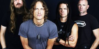 Fuel to perform Free Concert at Fremont Street Experience in Las Vegas