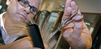 Top 5 Essential Tools For Cutting Hair