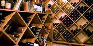 The District at Green Valley Ranch Welcomes New Wine Bar 'The Local'