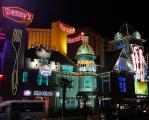 Heading to Las Vegas? Here's What You Need to Know