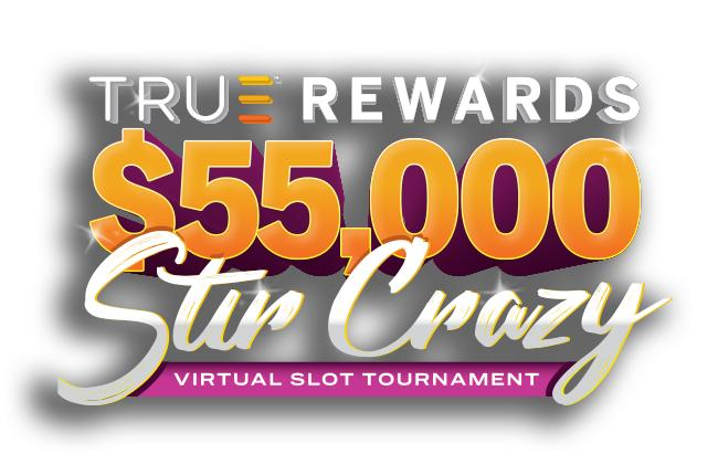 """Golden Entertainment, Inc's Casinos and  PT's Taverns to Present Complimentary Virtual  """"Stir Crazy"""" Slot and Video Poker Tournaments"""