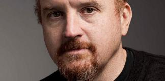 Popular Comedian Louis C.K. to Make MGM Grand Garden Arena Debut March 8