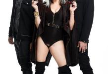 Berlin Featuring Terri Nunn to Bring 40th Anniversary Tour to Sunset Station July 20, 2019