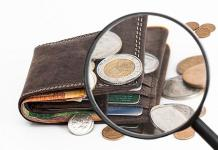 Ways to Create and Manage Your Financial Budget