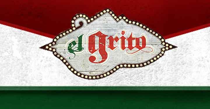 El Grito | Mexican Independence Day 2013 Las Vegas