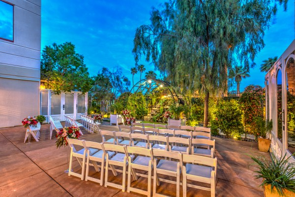Cheapest Place Get Married Las Vegas