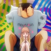 俺物語 (Ore Monogatari) Episode 10 Review
