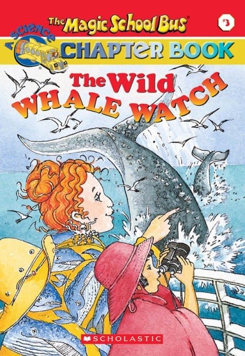 WildWhaleWatch_cover