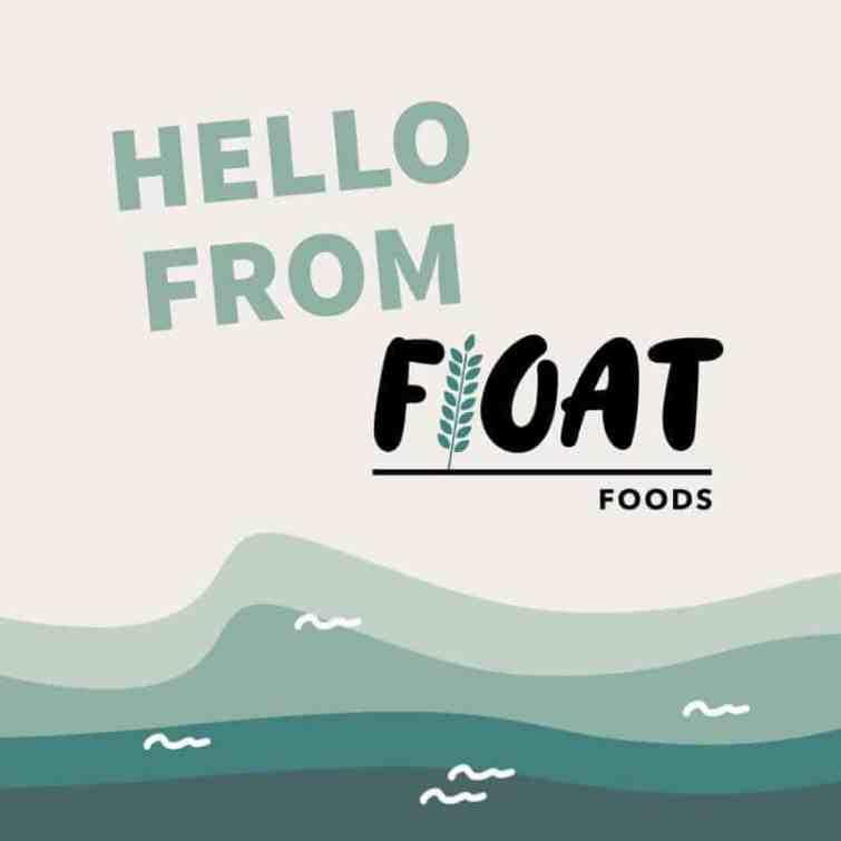 Float Foods