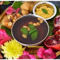 SriRama Navami Festive Platter