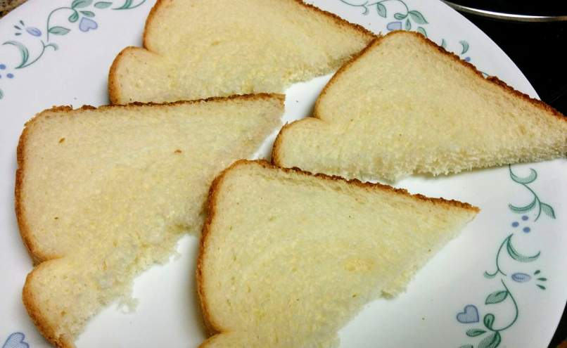 Aloo Bread Pakora Recipe Step By Step Instructions 6