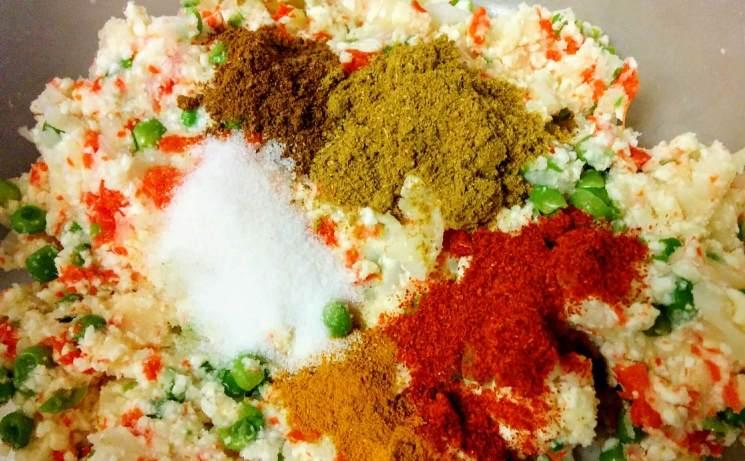 Malai Kofta Recipe Step By Step Instructions 5