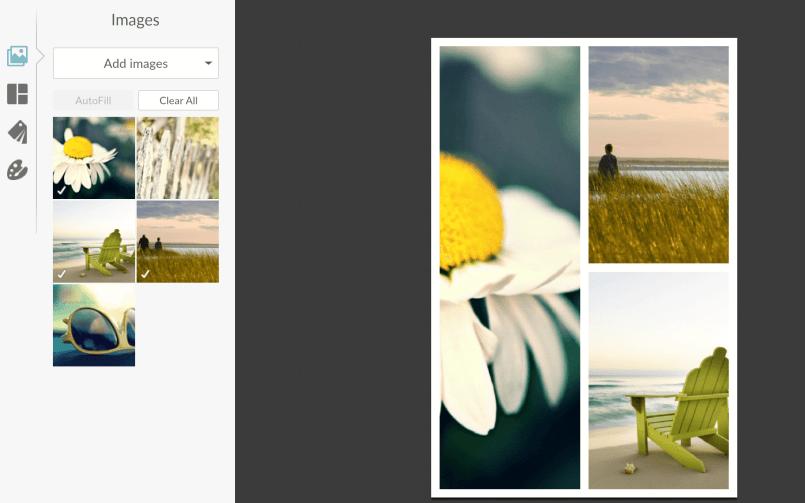 PicMonkey for Pinterest 3