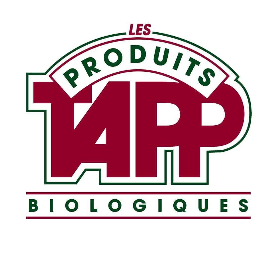 Les Produits TAPP
