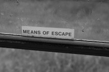 MeansOfEscape3