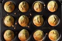 matcha_zitronen_muffins3
