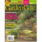 Gardening Magazines The Ultimate Resource List