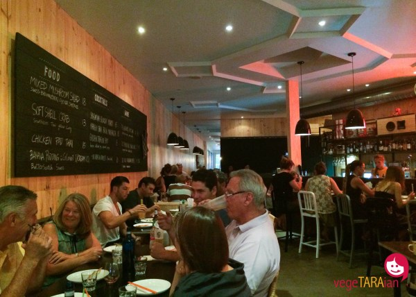 Gin Long Canteen, North Adelaide