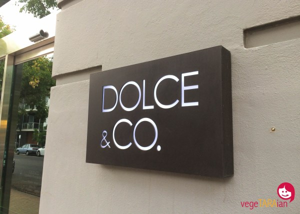 Dolce & Co, Adelaide