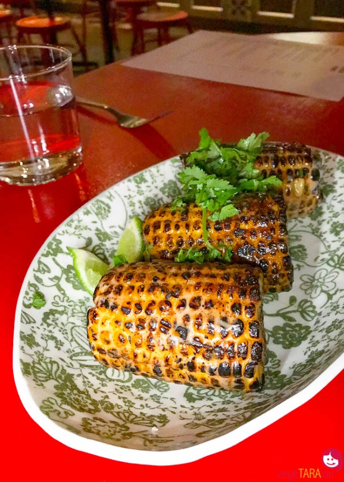 Grilled-corn-Bad-Hombres-Surry-Hills