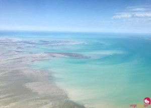 Broome to Perth overland tour
